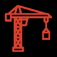 Gradjevinski-radovi